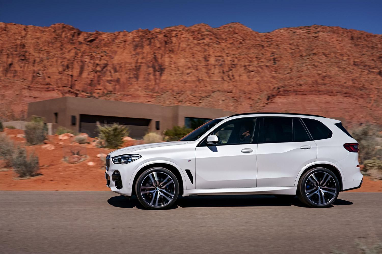 5-BMW-X5-G05-Fiabilite-guide-achat.jpeg