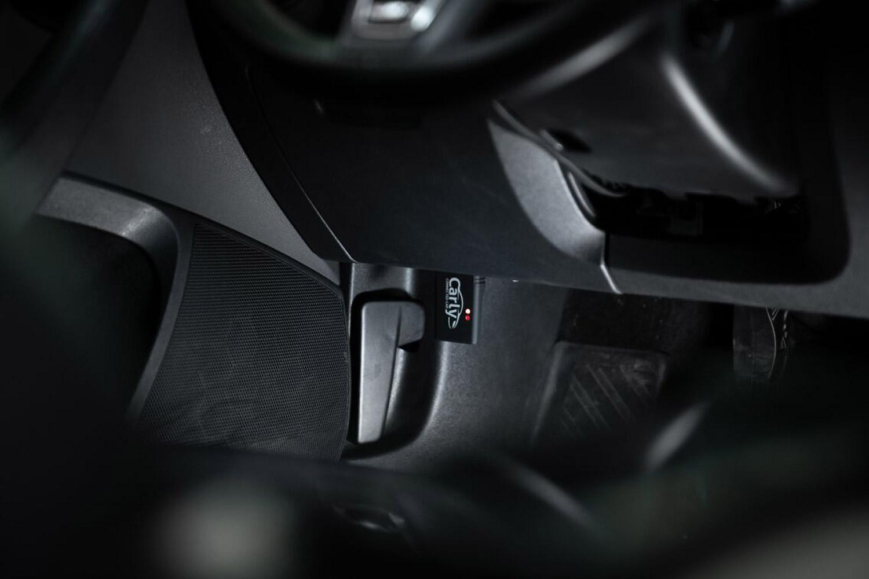 5-Codage-programmation-BMW-Carly_jpg.jpg
