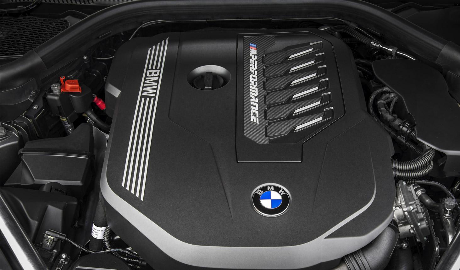 5-fiche-occasion-BMW-Z4-G29-fiabilite-guide-achat.jpg
