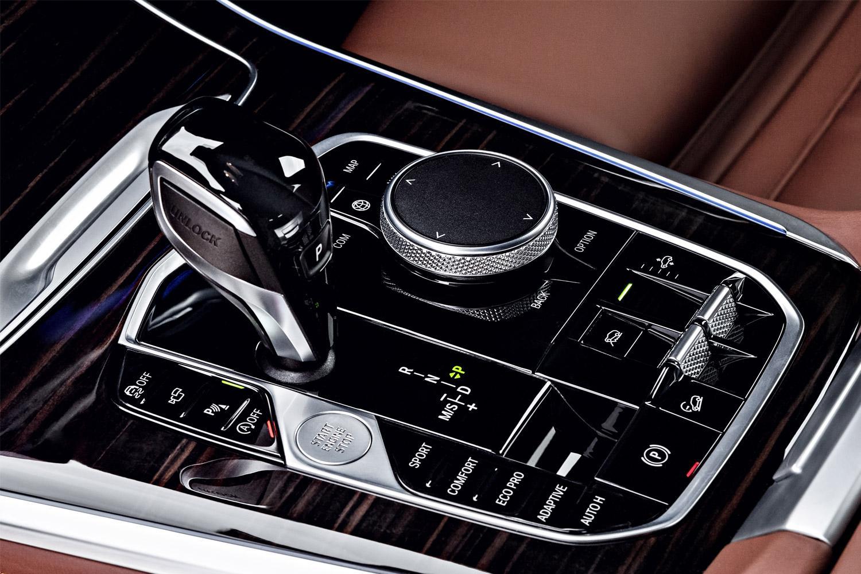 6-BMW-X5-G05-Fiabilite-guide-achat.jpeg