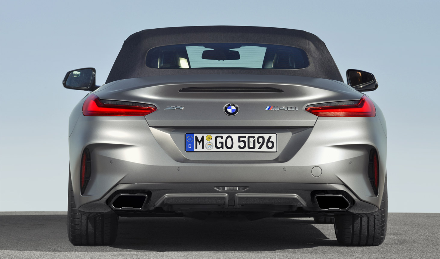 6-fiche-occasion-BMW-Z4-G29-fiabilite-guide-achat.jpg