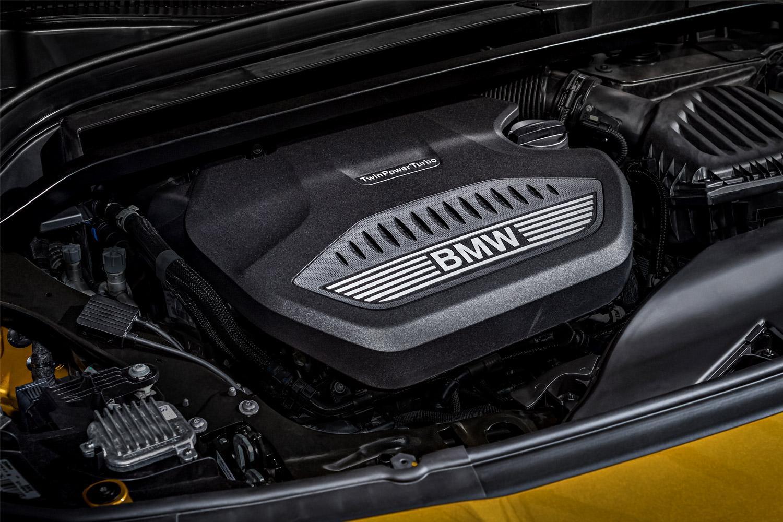 8-BMW-X2-F39-fiabilite-guide-achat.jpeg