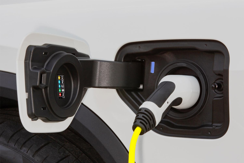 8-BMW-X5-G05-Fiabilite-guide-achat_jpg.jpg