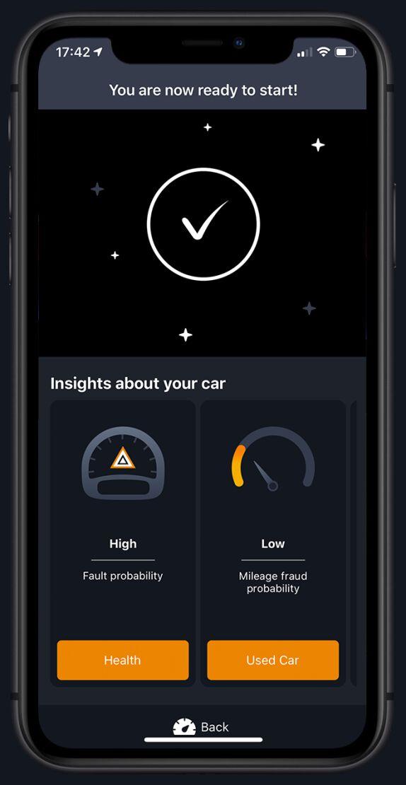 9-Codage-programmation-BMW-Carly_jpg.jpg