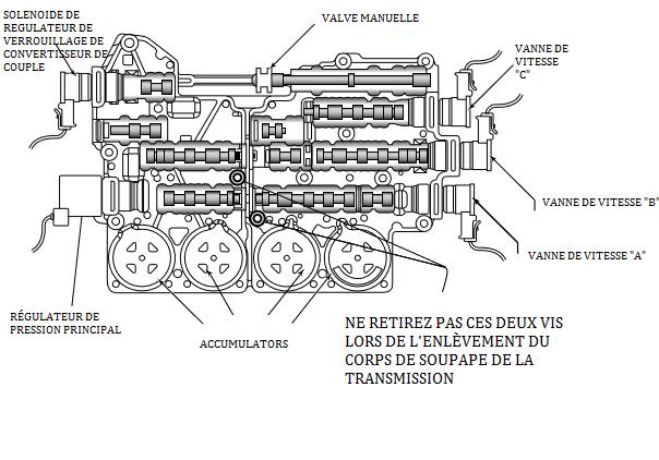 A5S360-390R-Identification-des-composants-et-valeurs-ohmiques-2.png