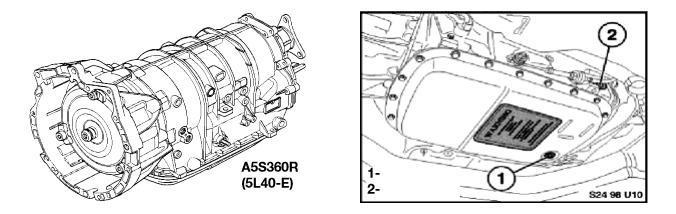 A5S360-390R-Identification-des-composants-et-valeurs-ohmiques.png
