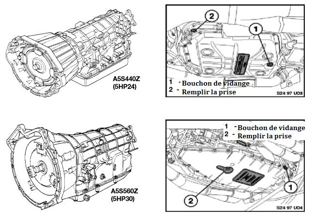 A5S440-560Z-Identification-des-composants-et-valeurs-ohmiques.png