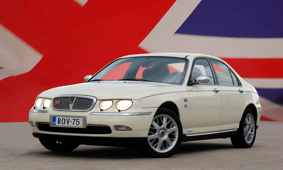 Achat-de-Rover-par-BMW-1.jpg