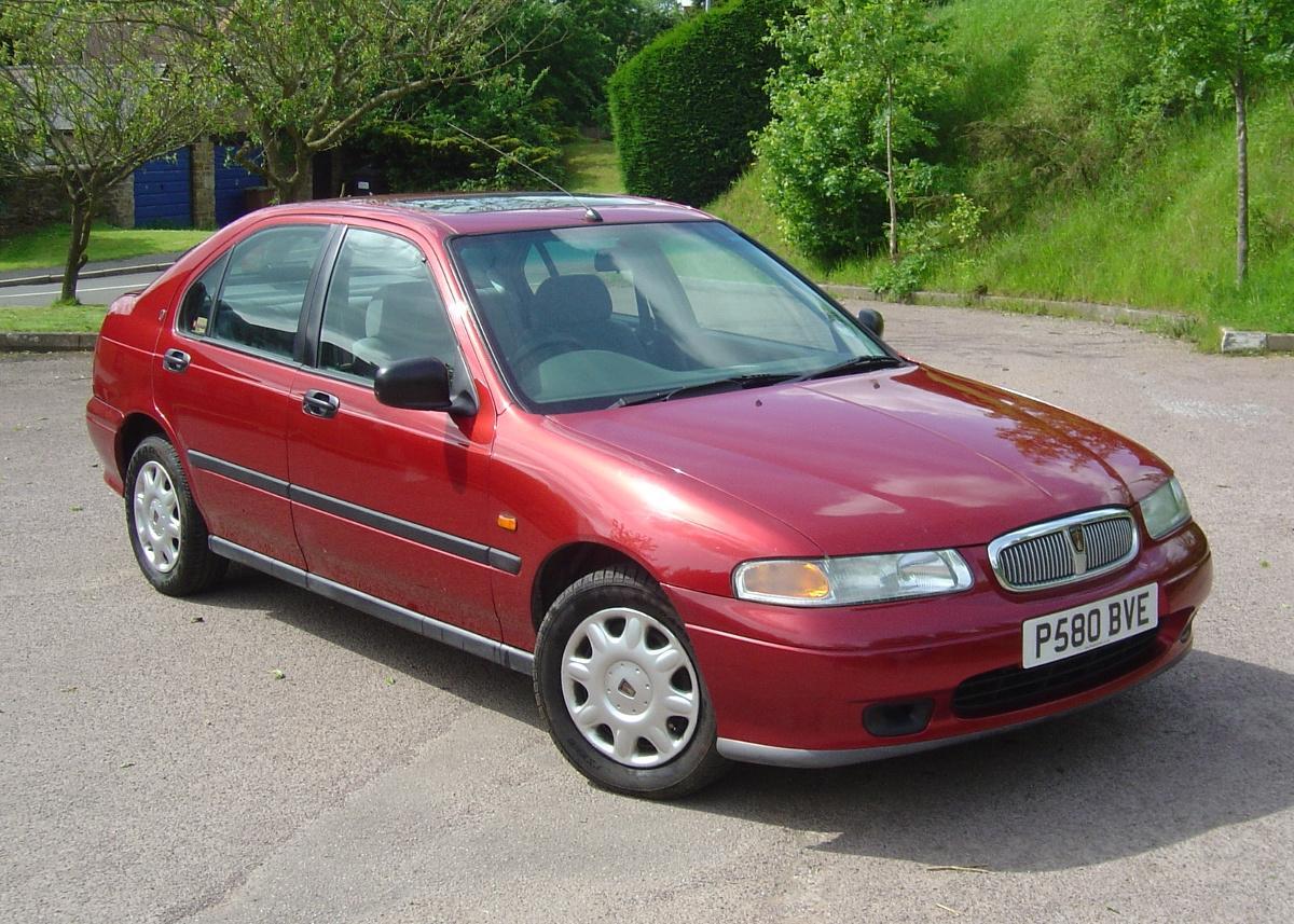 Achat-de-Rover-par-BMW-4.jpeg