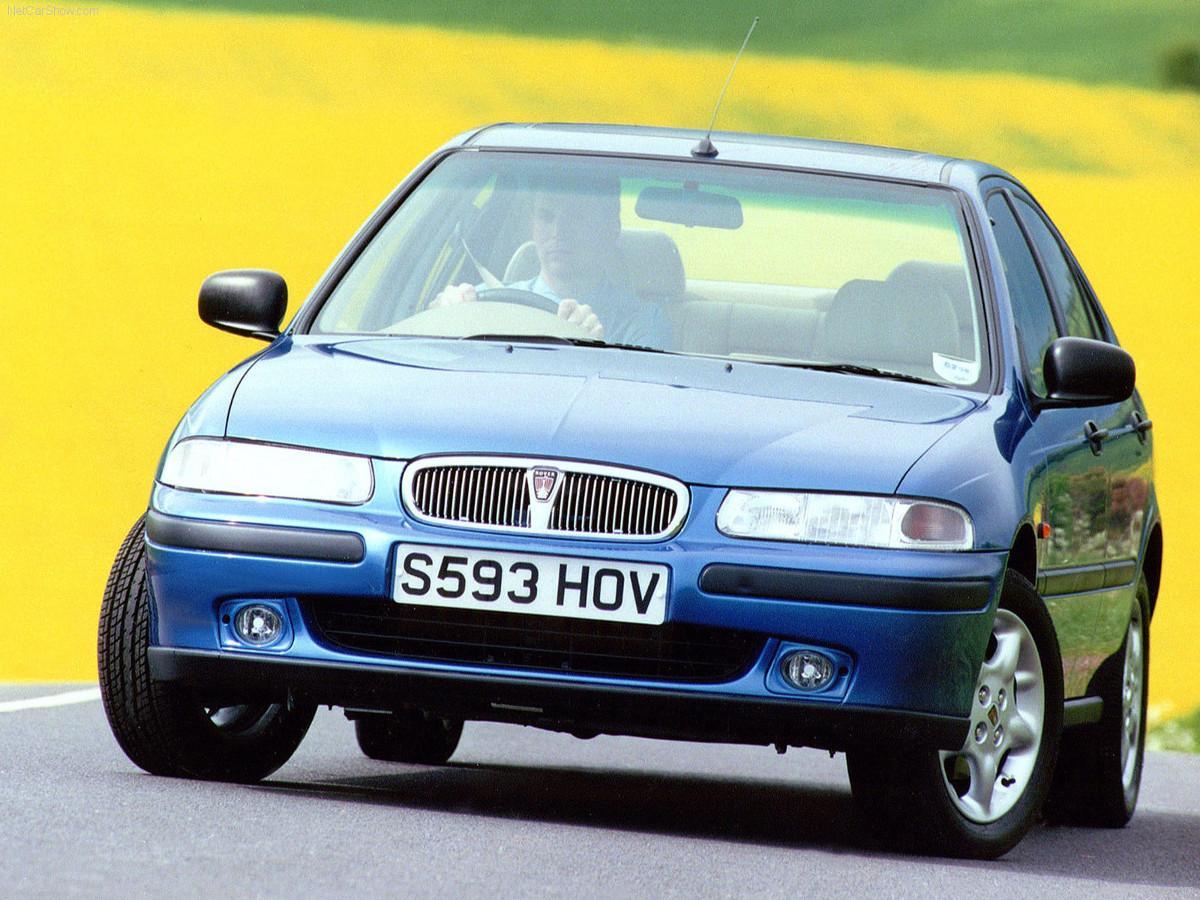 Achat-de-Rover-par-BMW-6.jpeg