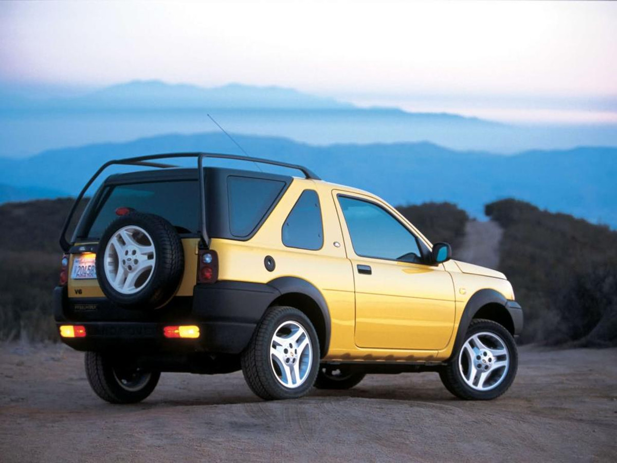 Achat-de-Rover-par-BMW-7.jpg