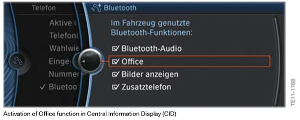 Activation-de-la-fonction-Office-dans-Central-Information-Display-CID.png