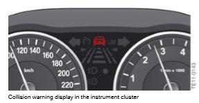 Affichage-d-avertissement-de-collision-dans-le-groupe-d-instruments.png