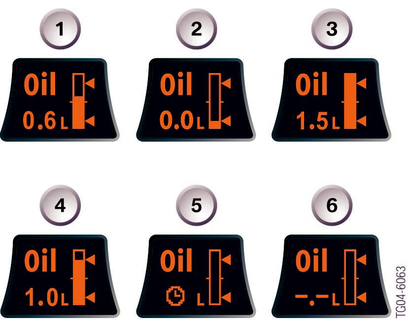 Affichage-du-niveau-d-huile-BMW-M5-E60.png