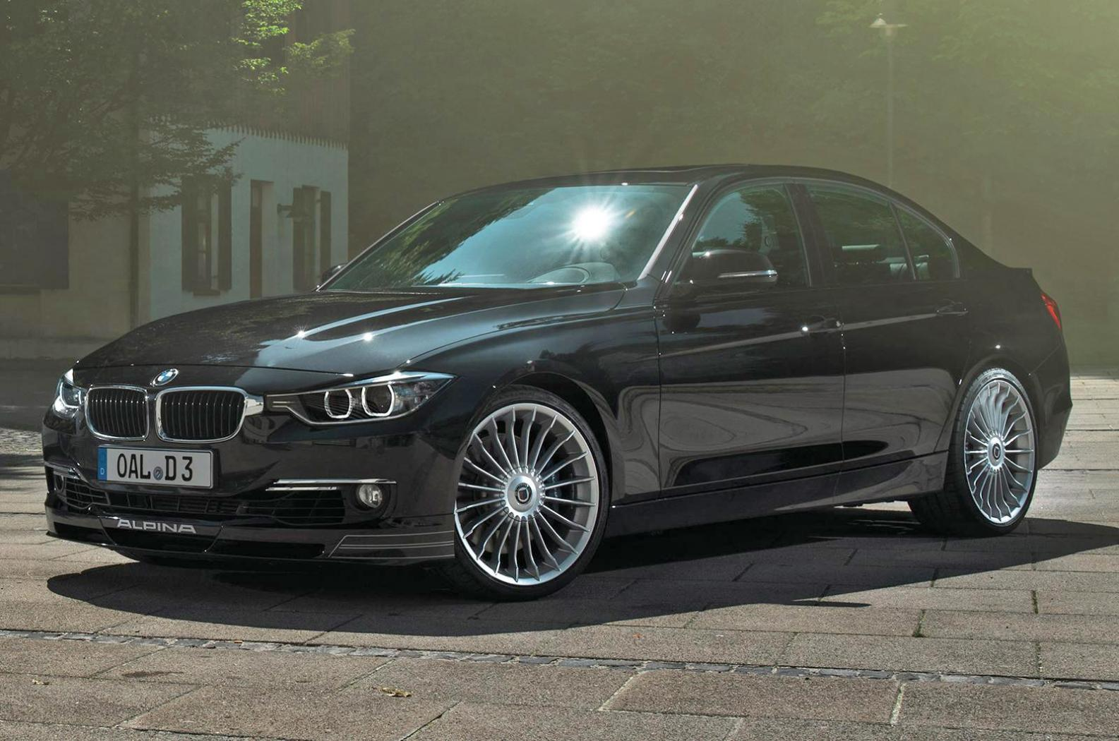 Alpina-D3-BiTurbo.jpeg