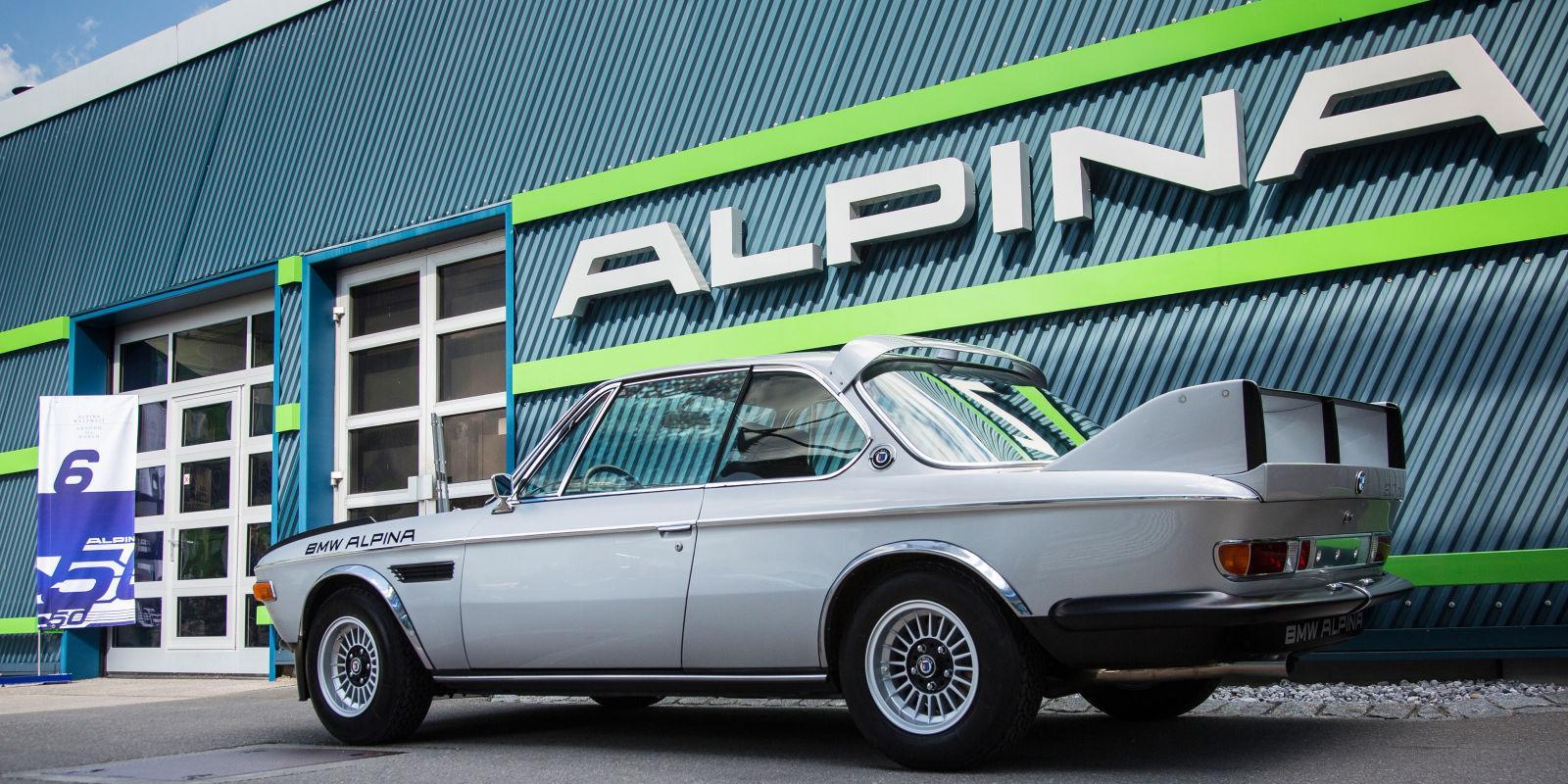 Alpina-Front.jpeg
