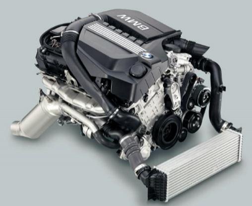 Apercu-du-moteur-N55.png