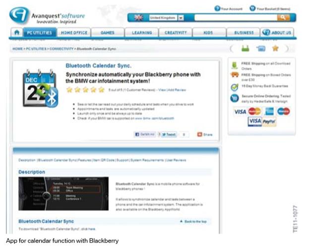 App-pour-la-fonction-de-calendrier-avec-Blackberry.png