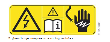 Autocollant-d-avertissement-de-composant-haute-tension.png