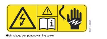 Autocollant-d-avertissement-de-composant-haute-tension_20180330-2013.png