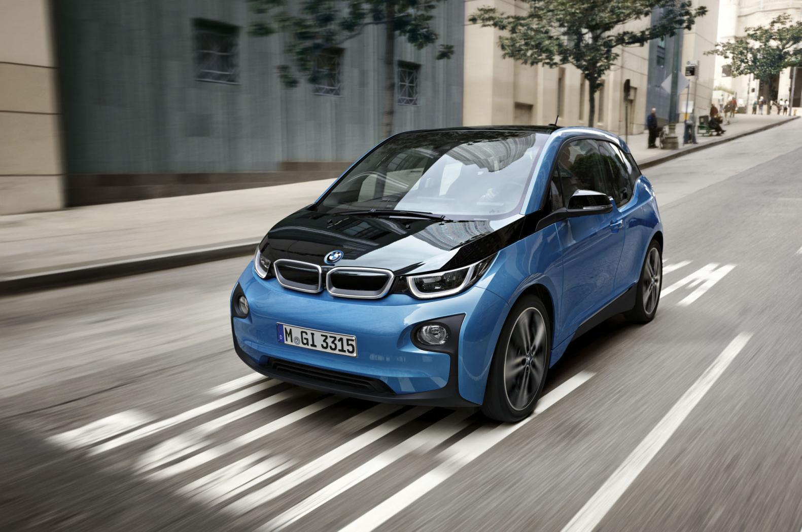 Autonomie-BMW-i3-1.jpeg