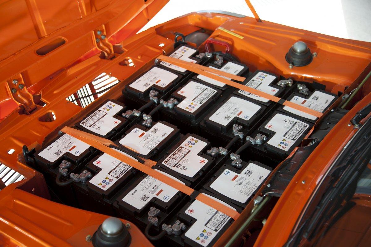 Autonomie-BMW-i3-2.jpg