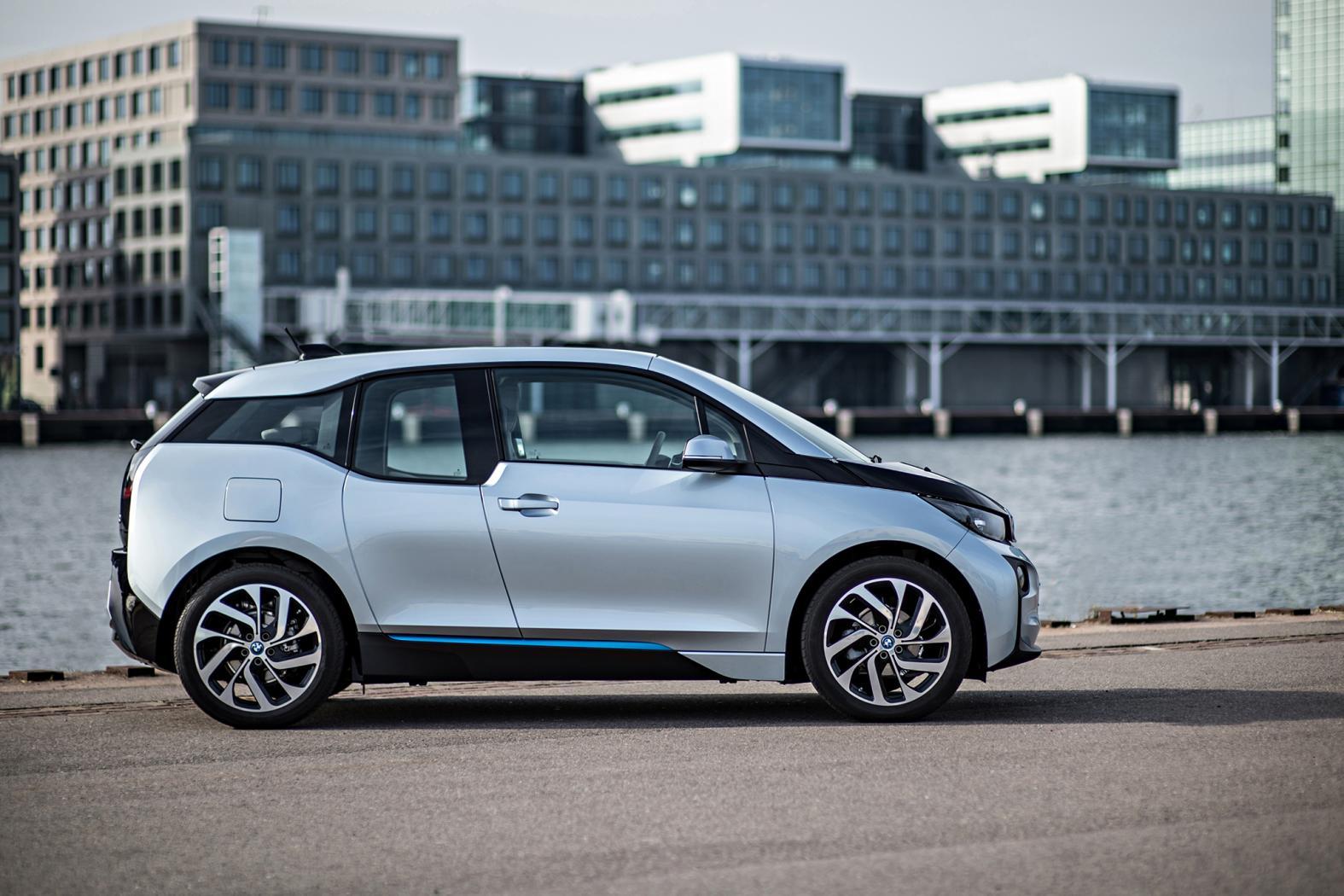 Autonomie-BMW-i3-3.jpeg