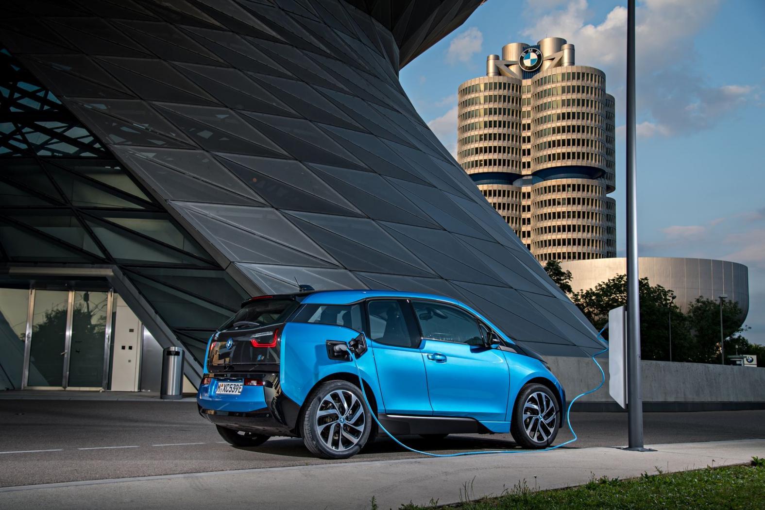 Autonomie-BMW-i3-5.jpeg