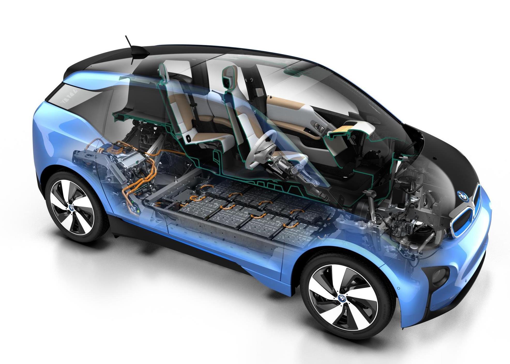 Autonomie-BMW-i3-6.jpg