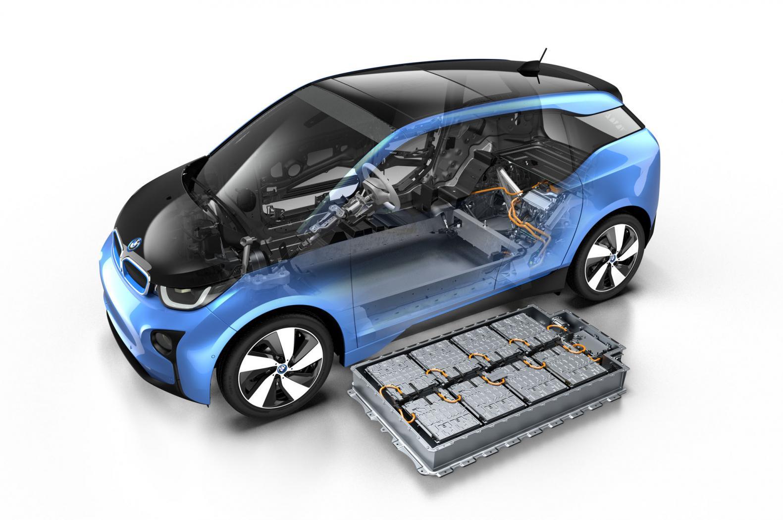Autonomie-BMW-i3-7.jpeg