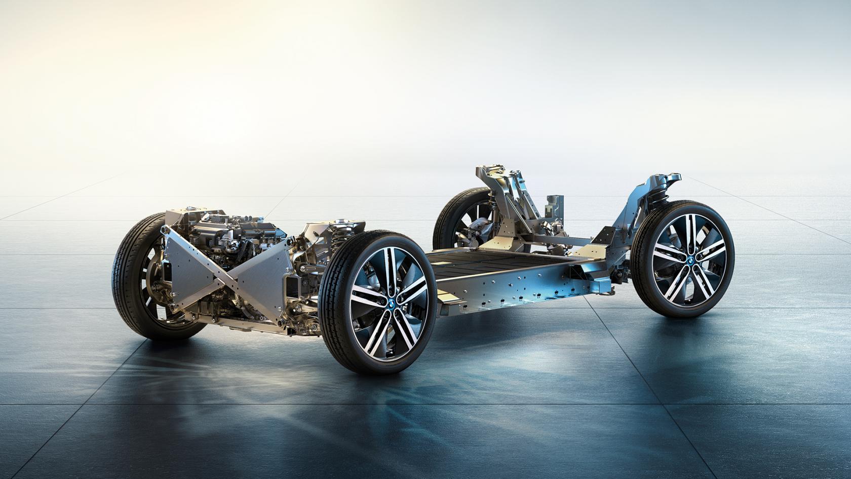 Autonomie-BMW-i3-8.jpeg