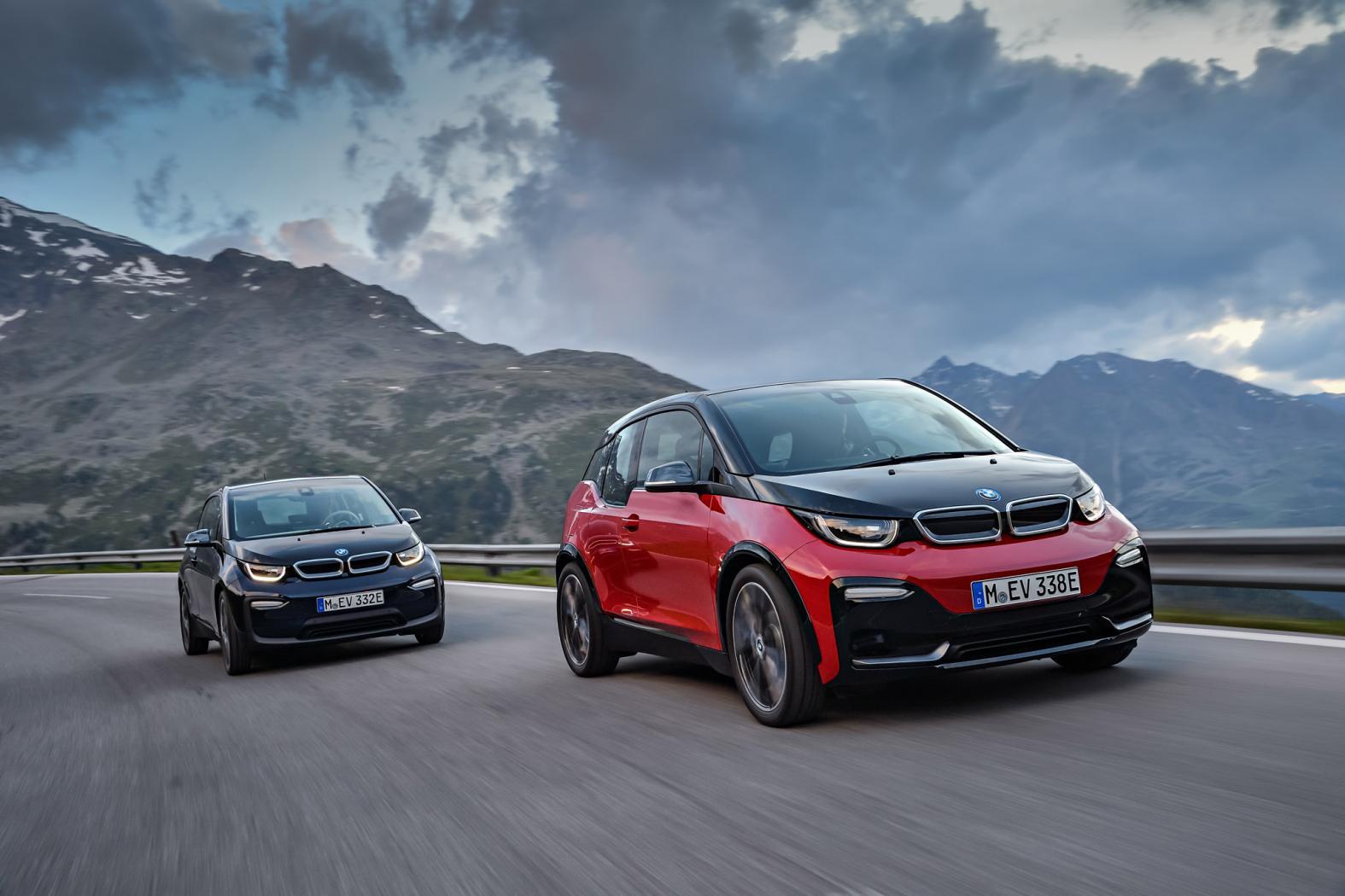 Autonomie-BMW-i3-9.jpeg
