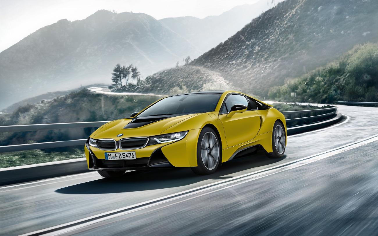 Autonomie-de-la-BMW-i8-1.jpg