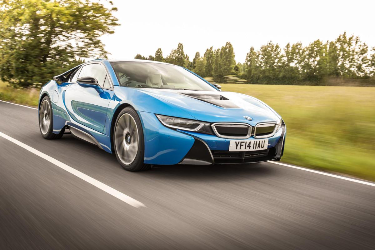 Autonomie-de-la-BMW-i8-10.jpg