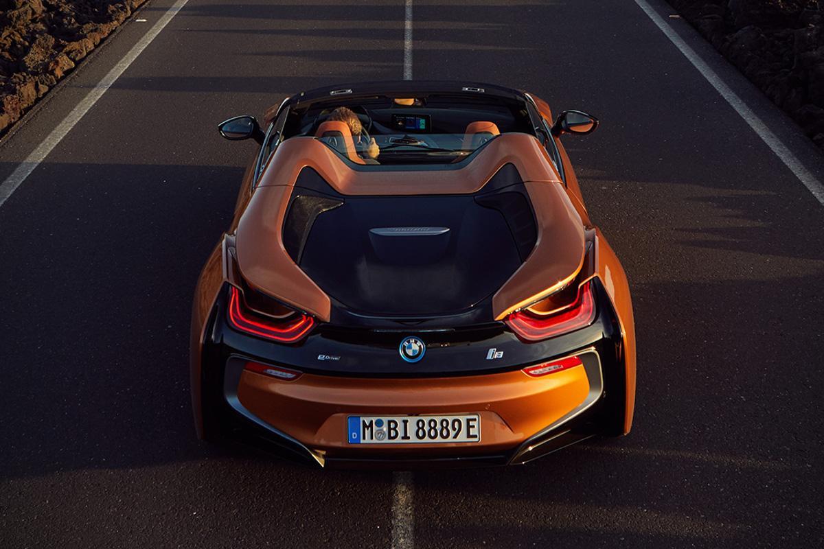 Autonomie-de-la-BMW-i8-11.jpeg