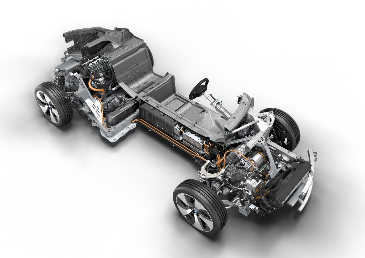 Autonomie-de-la-BMW-i8-2.jpeg