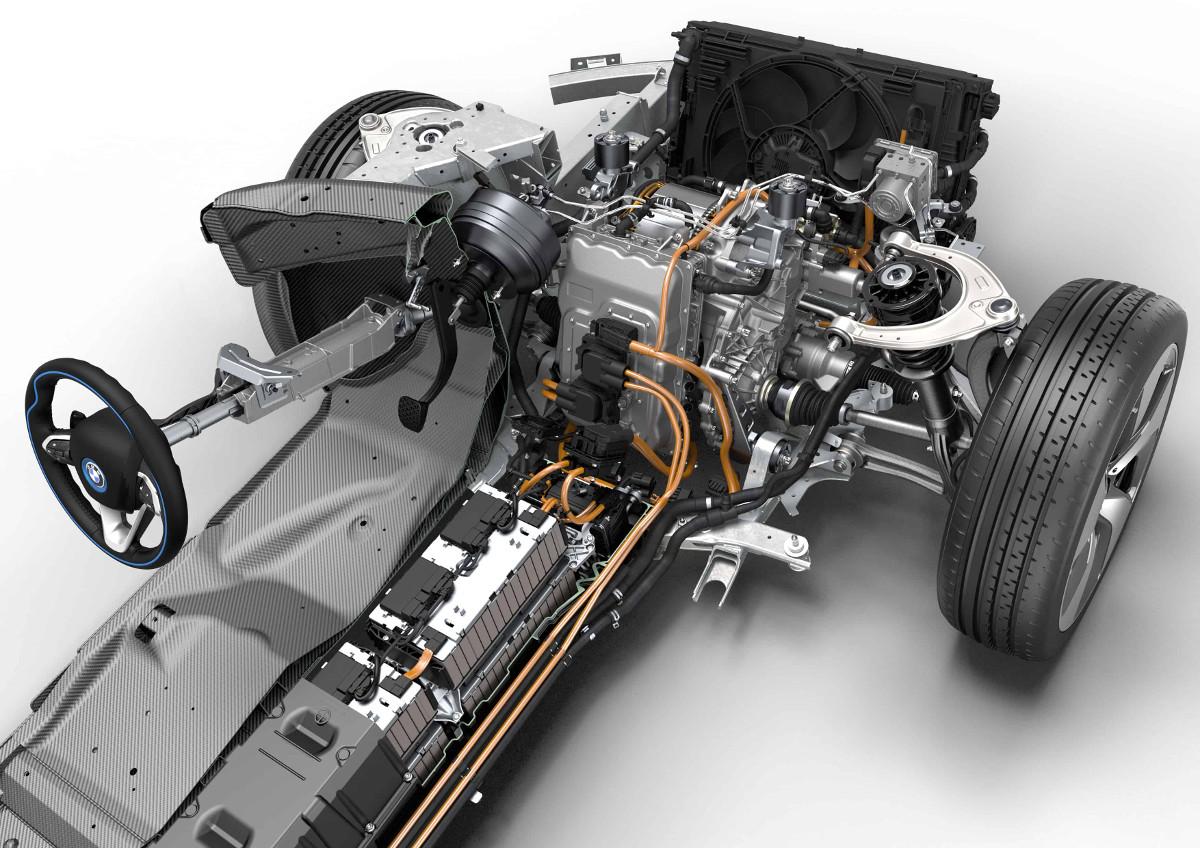 Autonomie-de-la-BMW-i8-3.jpg