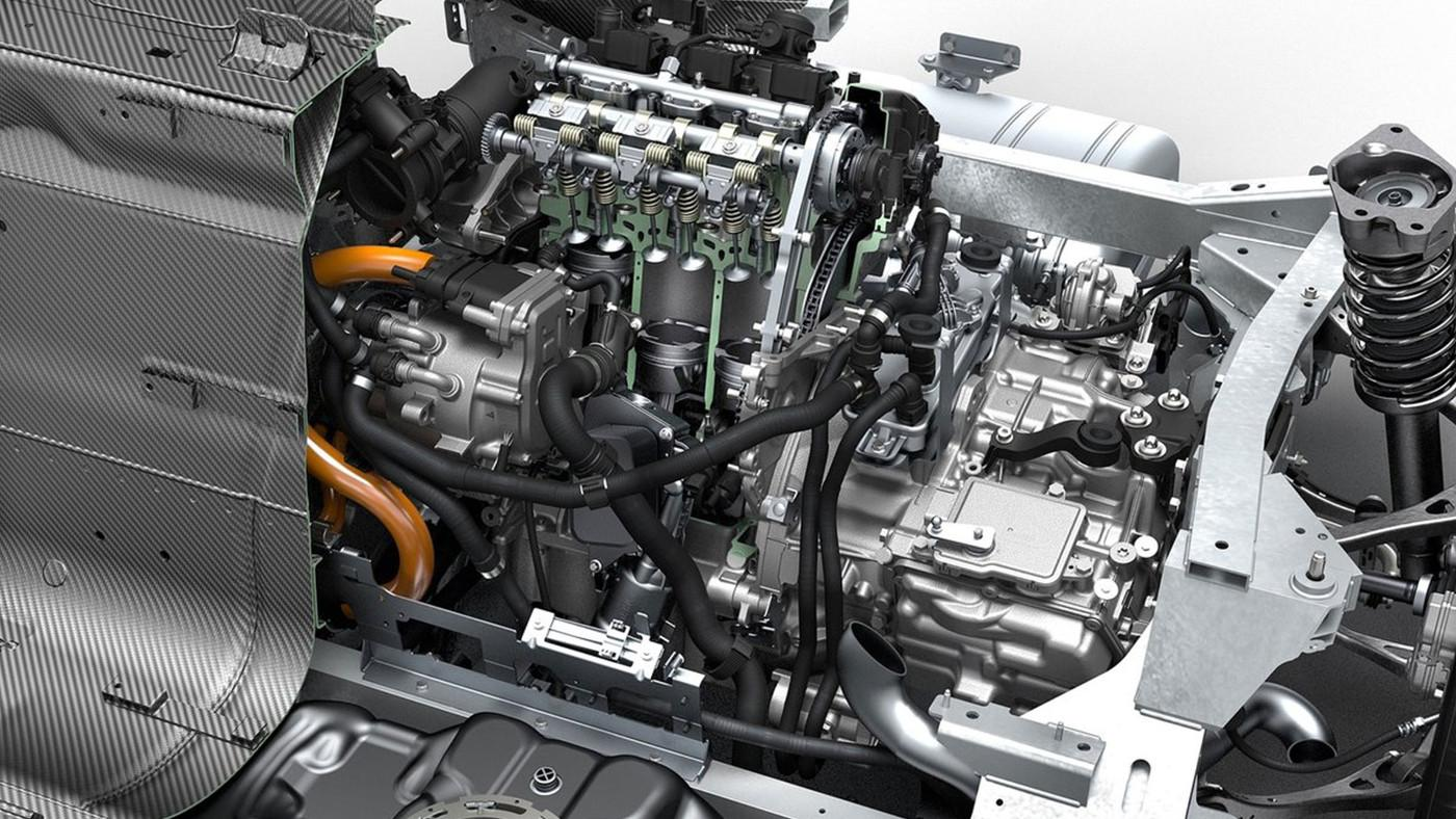 Autonomie-de-la-BMW-i8-4.jpeg