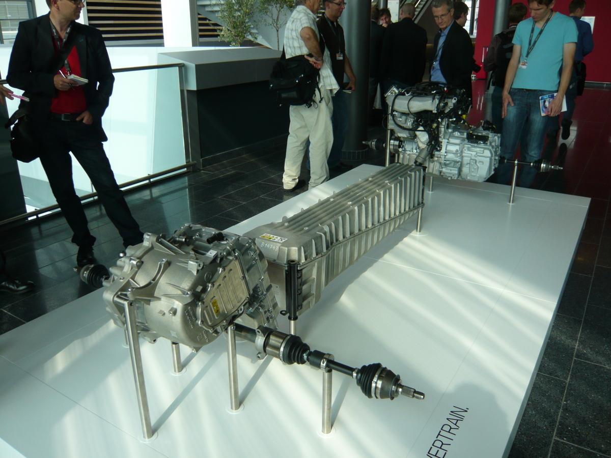 Autonomie-de-la-BMW-i8-5.jpeg