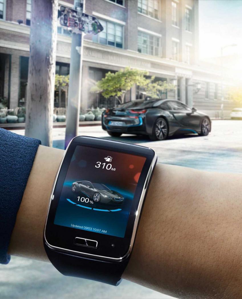 Autonomie-de-la-BMW-i8-9.jpeg