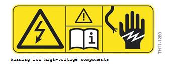 Avertissement-pour-les-composants-haute-tension-2.png