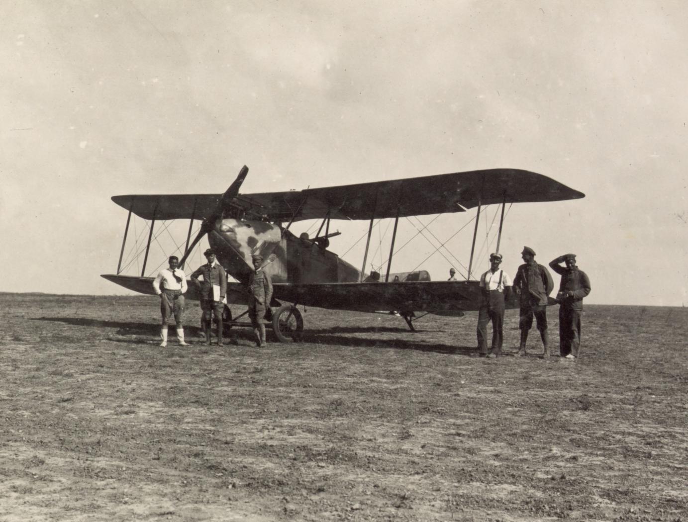 Avion-biplan-allemand.jpeg