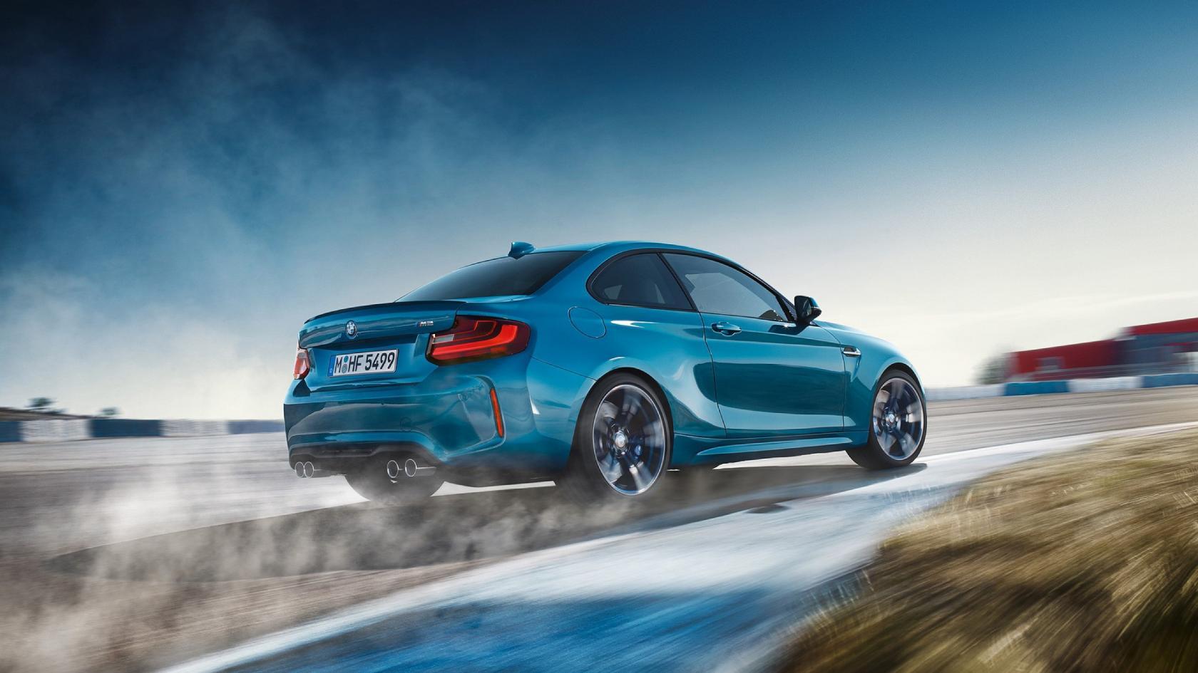 BMW---M2.jpeg