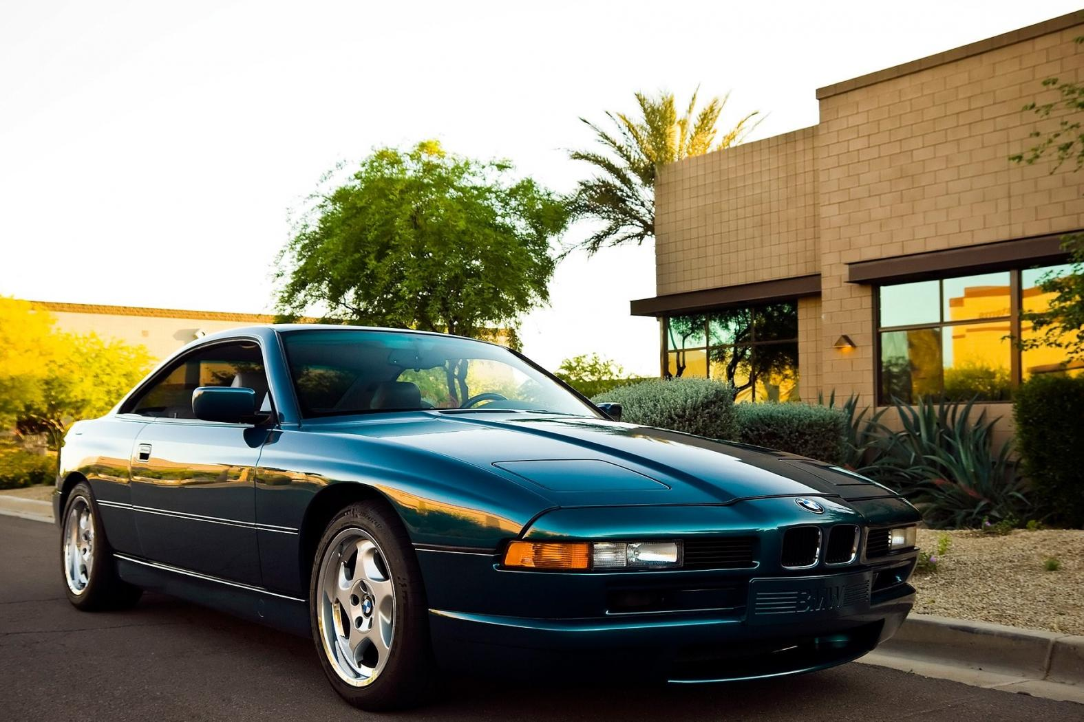 BMW--850CSi-1994.jpeg
