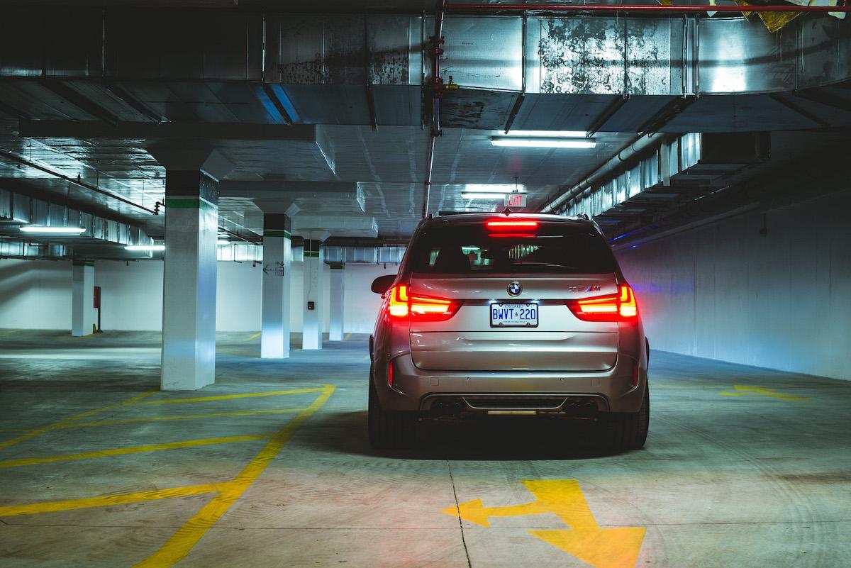 BMW--X5-M-F85-11.jpeg