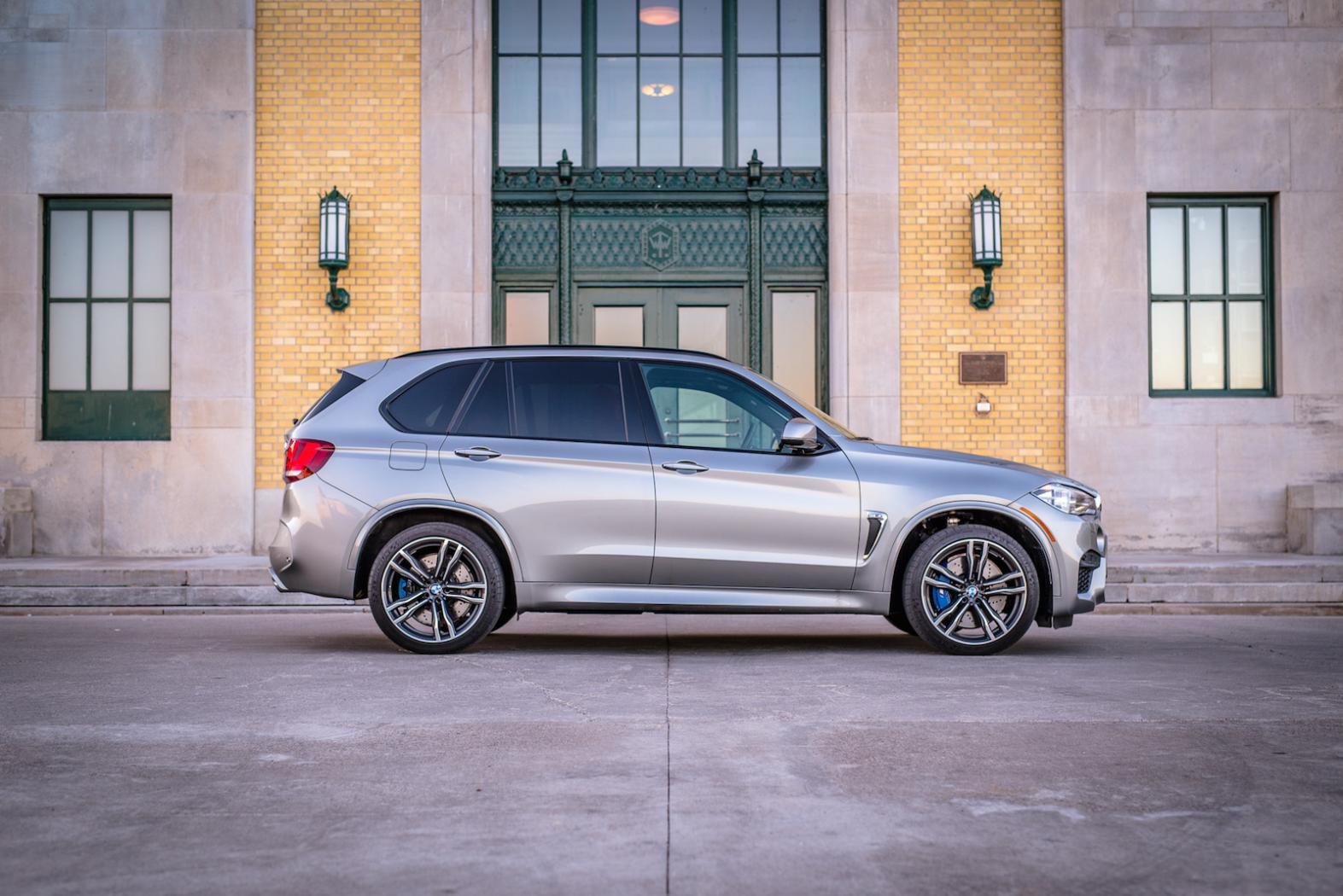 BMW--X5-M-F85-12.jpeg