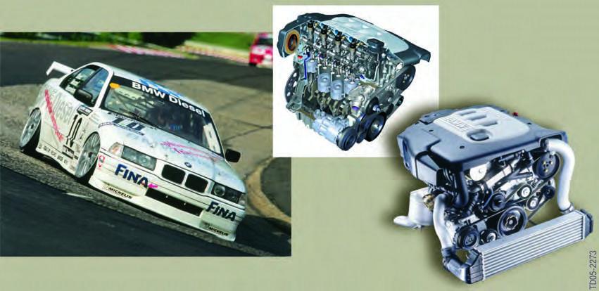BMW-320d-voiture-de-tourisme-avec-moteur-M47.jpg