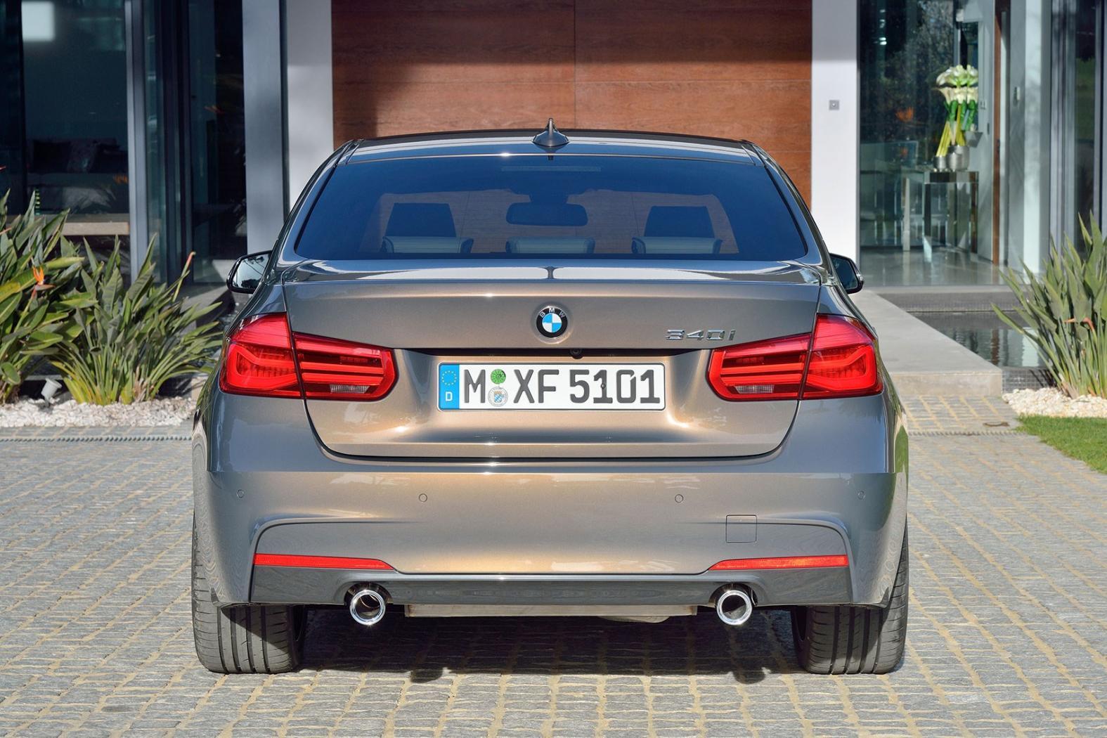 BMW-340i.jpeg