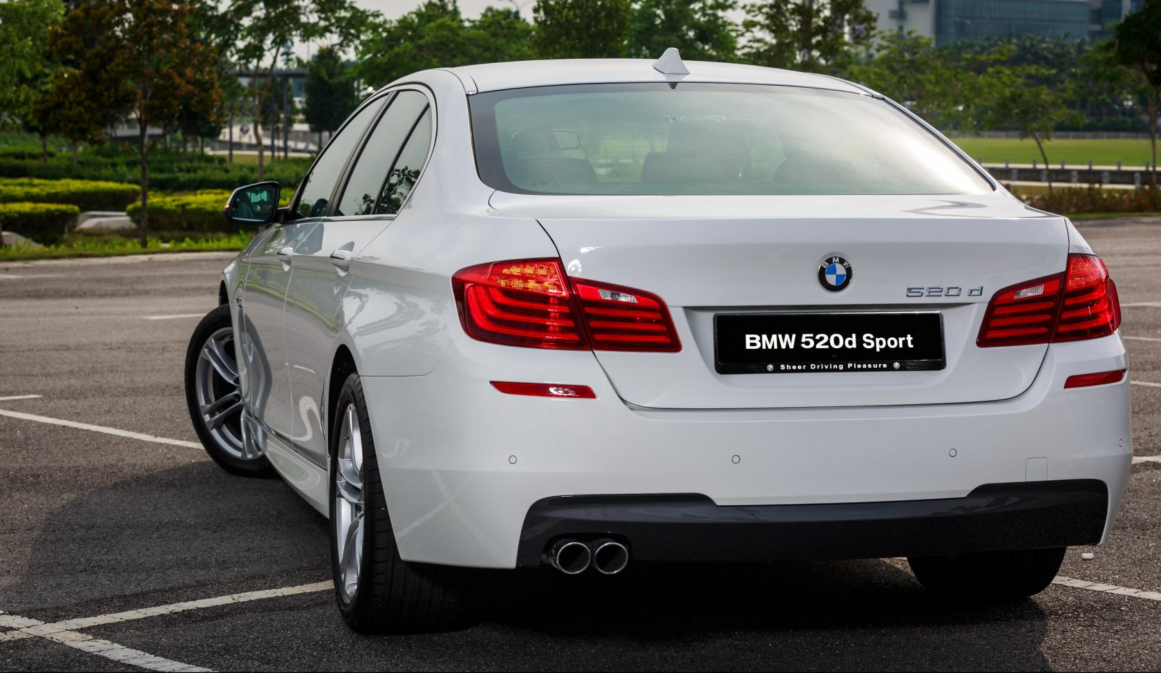 BMW-520d-F10.jpeg