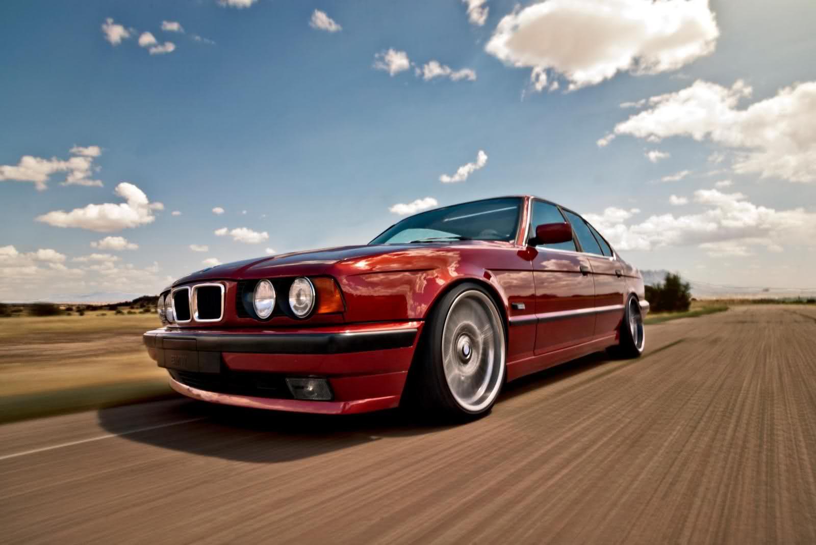 BMW-520i-E34.jpg